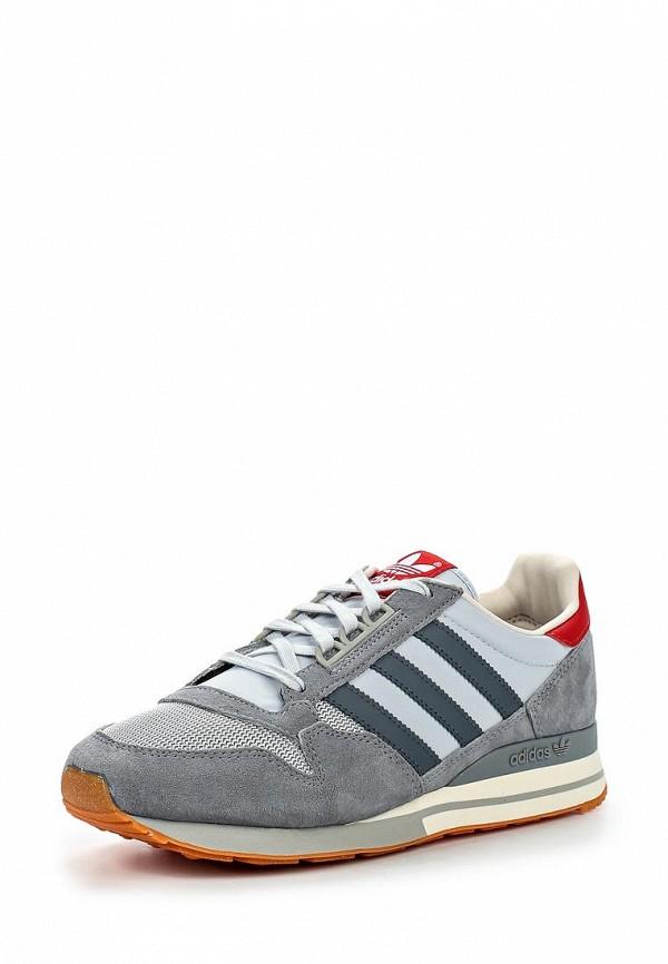 Женские кроссовки Adidas Originals (Адидас Ориджиналс) S77321