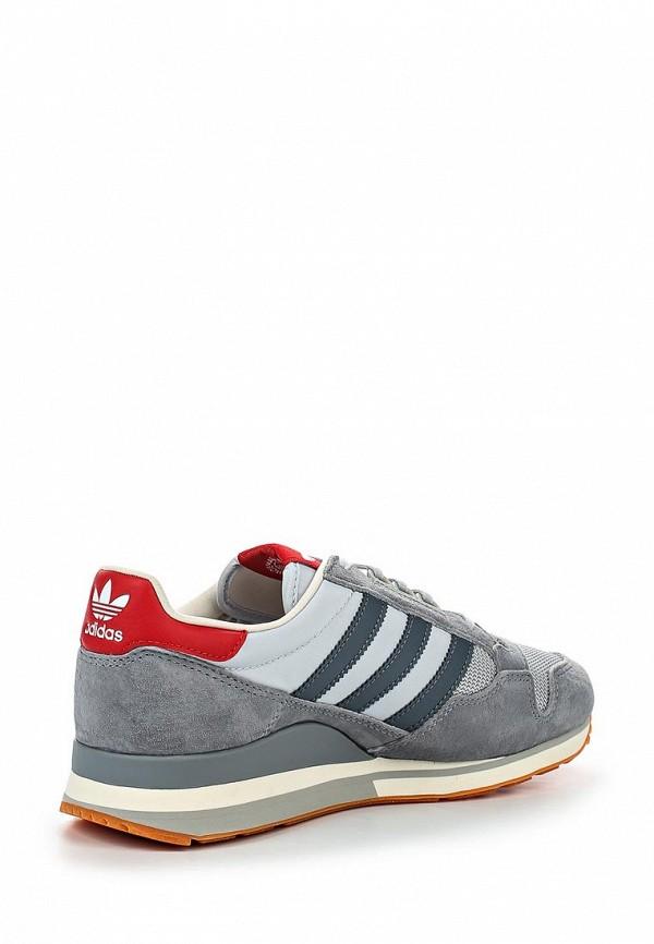Женские кроссовки Adidas Originals (Адидас Ориджиналс) S77321: изображение 2