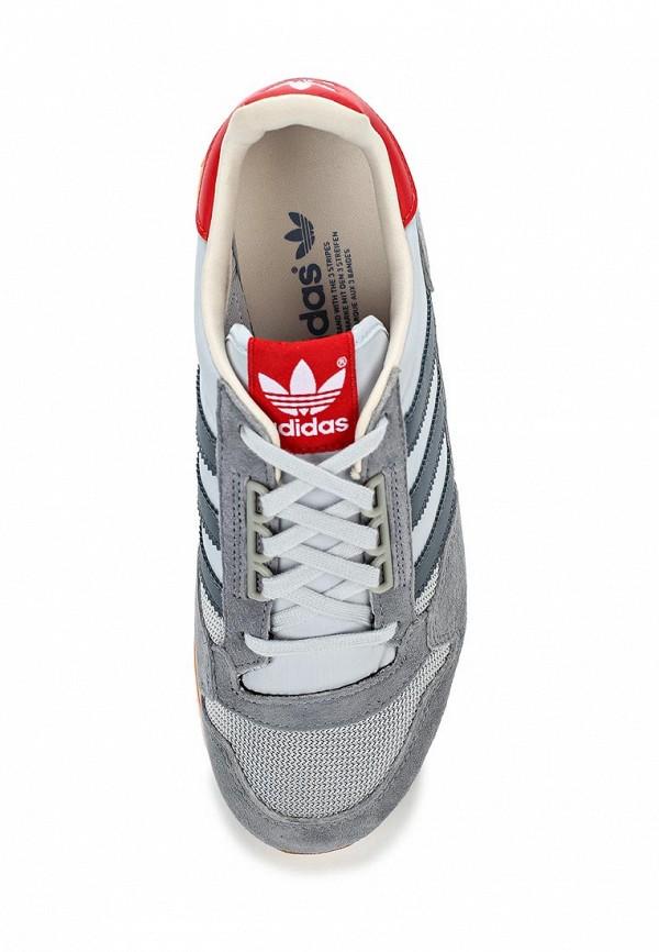 Женские кроссовки Adidas Originals (Адидас Ориджиналс) S77321: изображение 4