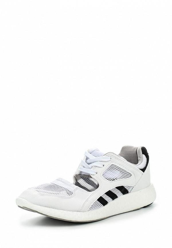 Женские кроссовки Adidas Originals (Адидас Ориджиналс) S79739: изображение 1