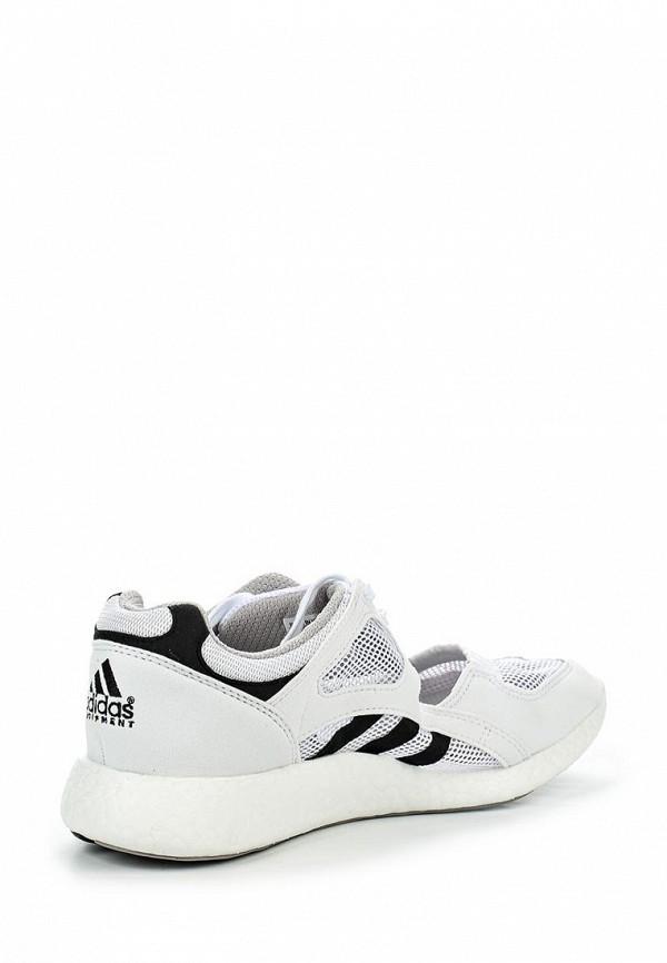Женские кроссовки Adidas Originals (Адидас Ориджиналс) S79739: изображение 2
