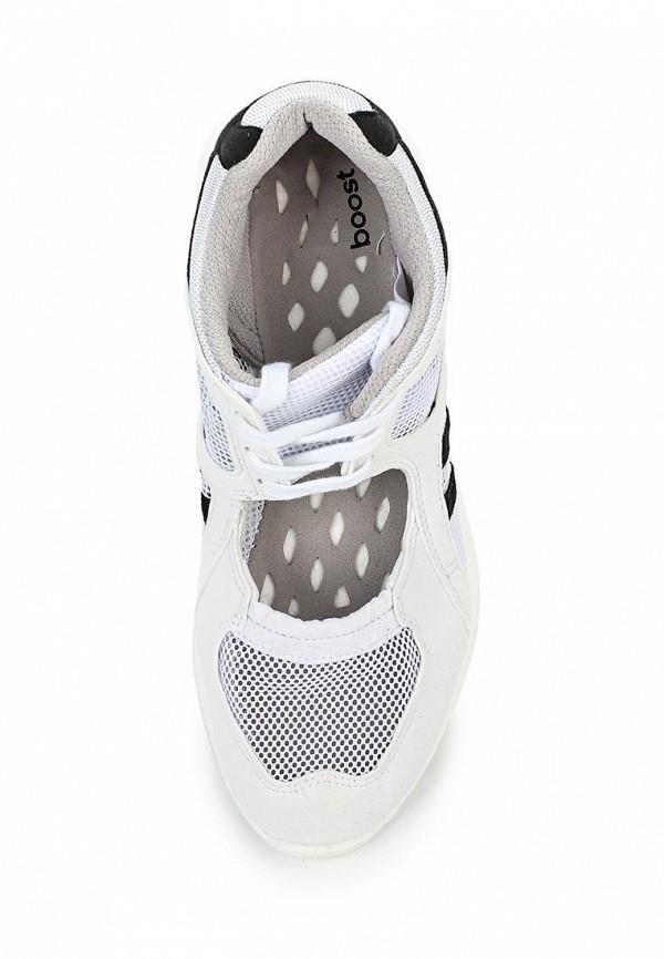 Женские кроссовки Adidas Originals (Адидас Ориджиналс) S79739: изображение 4