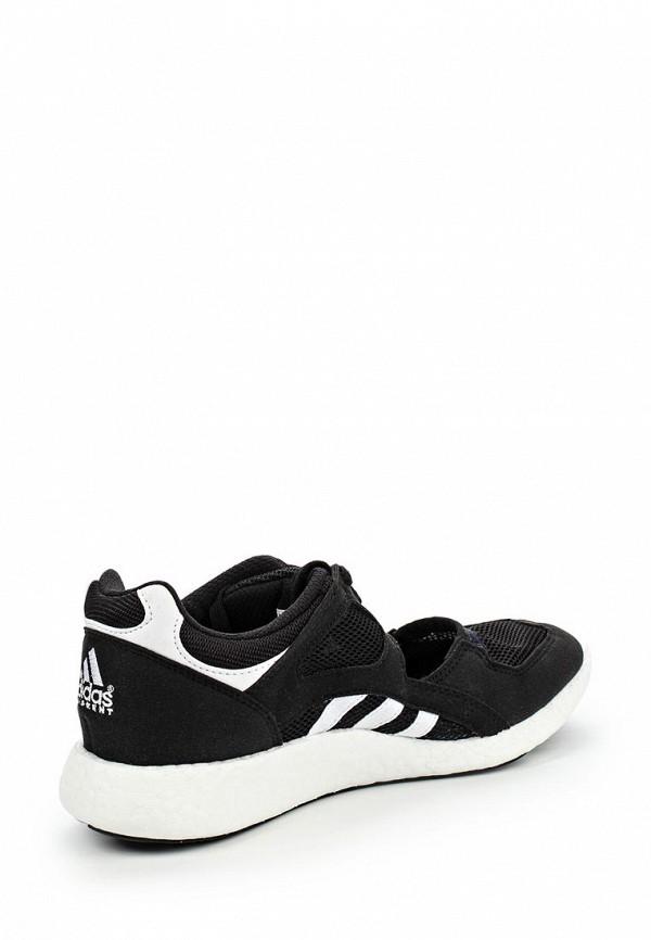 Женские кроссовки Adidas Originals (Адидас Ориджиналс) S79740: изображение 2