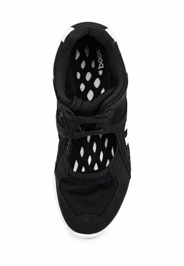 Женские кроссовки Adidas Originals (Адидас Ориджиналс) S79740: изображение 4