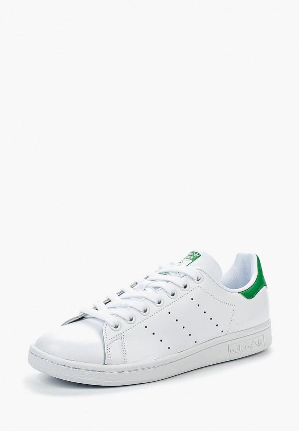 Кеды adidas Originals adidas Originals AD093AWQIS65 кеды adidas originals adidas originals ad093amunq74