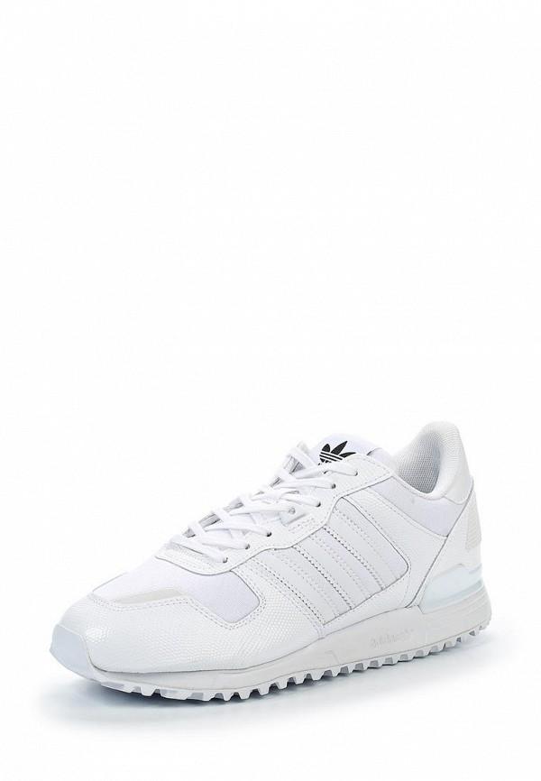 Кроссовки adidas Originals adidas Originals AD093AWQIS83 кроссовки adidas originals adidas originals ad093awqis73