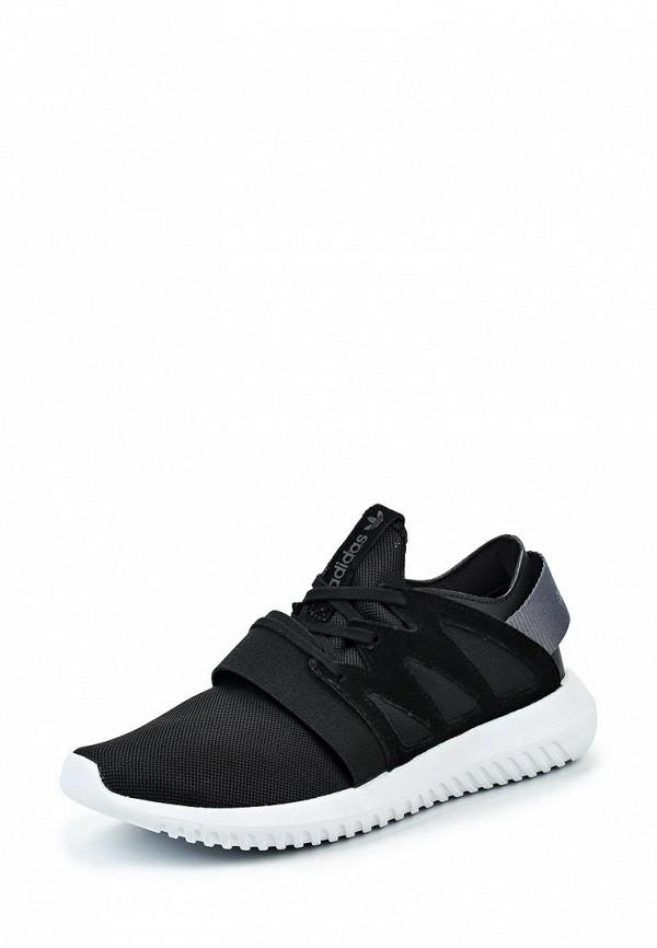 Кроссовки adidas Originals adidas Originals AD093AWQIS89