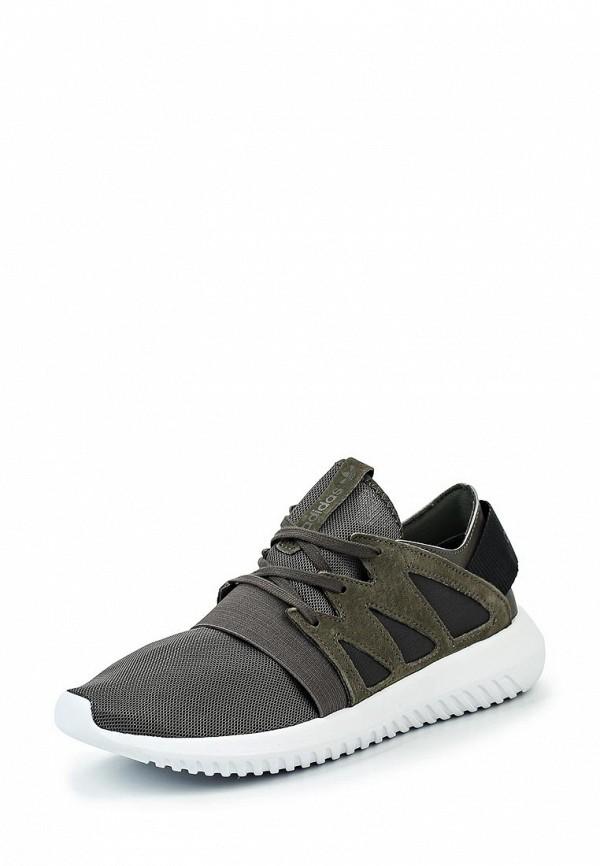 Кроссовки adidas Originals adidas Originals AD093AWQIS90 кроссовки adidas originals adidas originals ad093awqis73