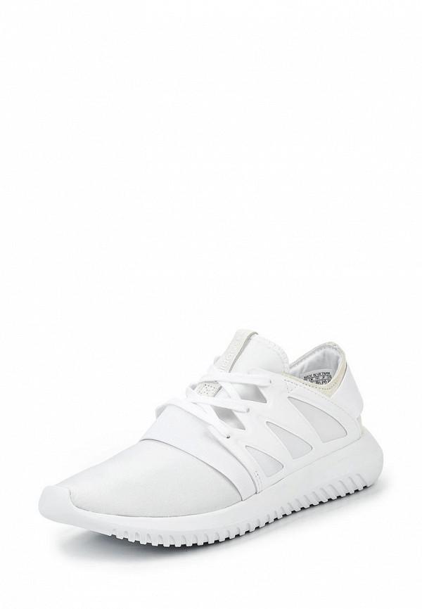 Кроссовки adidas Originals adidas Originals AD093AWQIT37