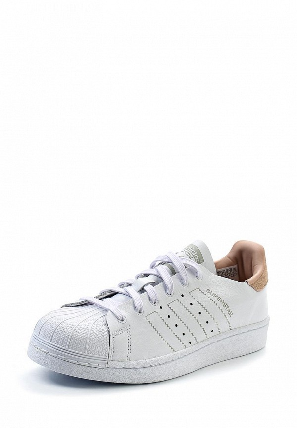 Кеды adidas Originals adidas Originals AD093AWUNT58 adidas originals topanga core black gum