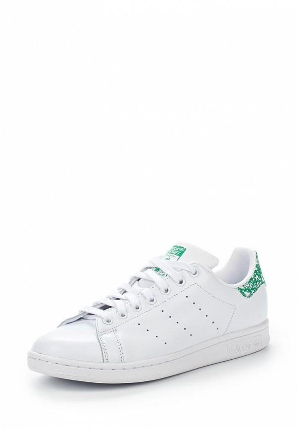 Кеды adidas Originals adidas Originals AD093AWUNT83 кеды adidas originals adidas originals ad093awunt70