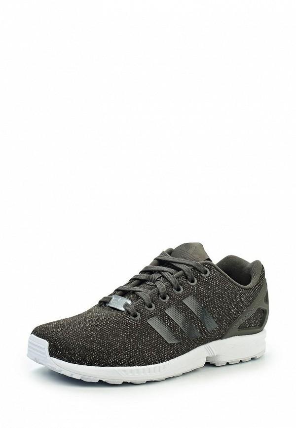 Кроссовки adidas Originals adidas Originals AD093AWUNU00 кроссовки adidas originals adidas originals ad093awqis73