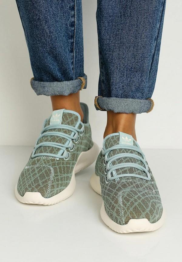 Фото Кроссовки adidas Originals. Купить в РФ