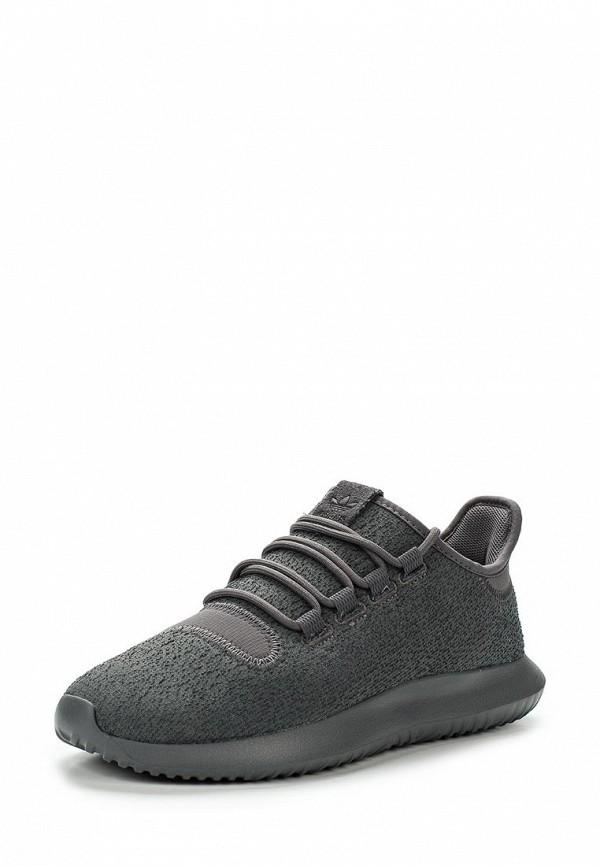 Кроссовки adidas Originals adidas Originals AD093AWUNU23 adidas originals topanga core black gum