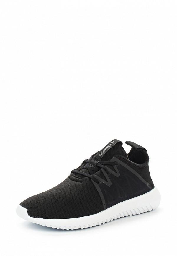 цена Кроссовки adidas Originals adidas Originals AD093AWUNU24 онлайн в 2017 году