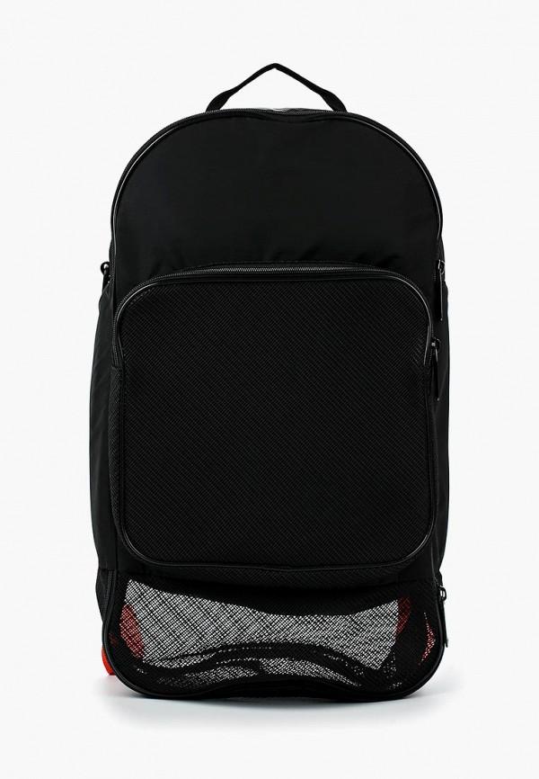 где купить Рюкзак adidas Originals adidas Originals AD093BUALQT5 по лучшей цене