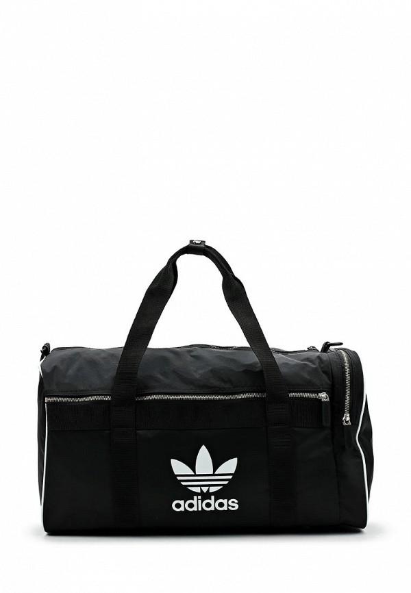 Сумка спортивная adidas Originals adidas Originals AD093BUALQU8