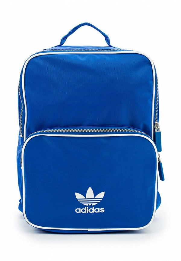 где купить Рюкзак adidas Originals adidas Originals AD093BUALQV1 по лучшей цене