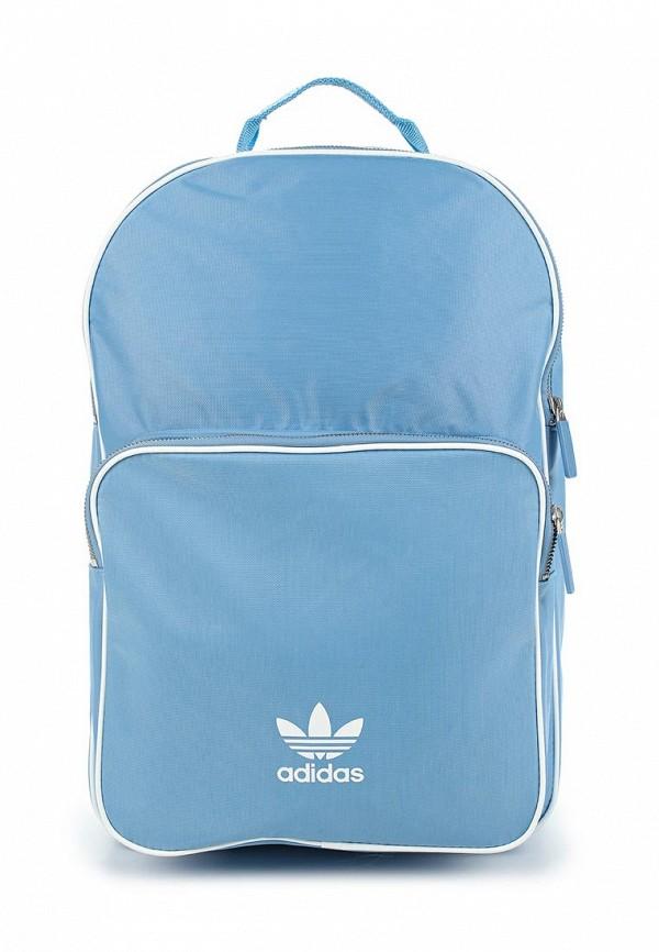Рюкзак adidas Originals adidas Originals AD093BUALQV5 рюкзак adidas originals adidas originals ad093buunk27