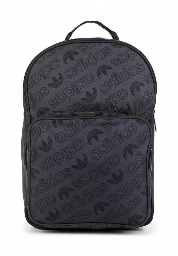 Рюкзак adidas Originals adidas Originals AD093BUALQV9 чехол для карточек авокадо дк2017 093