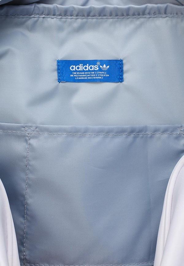 Спортивная сумка Adidas Originals (Адидас Ориджиналс) G92668: изображение 8