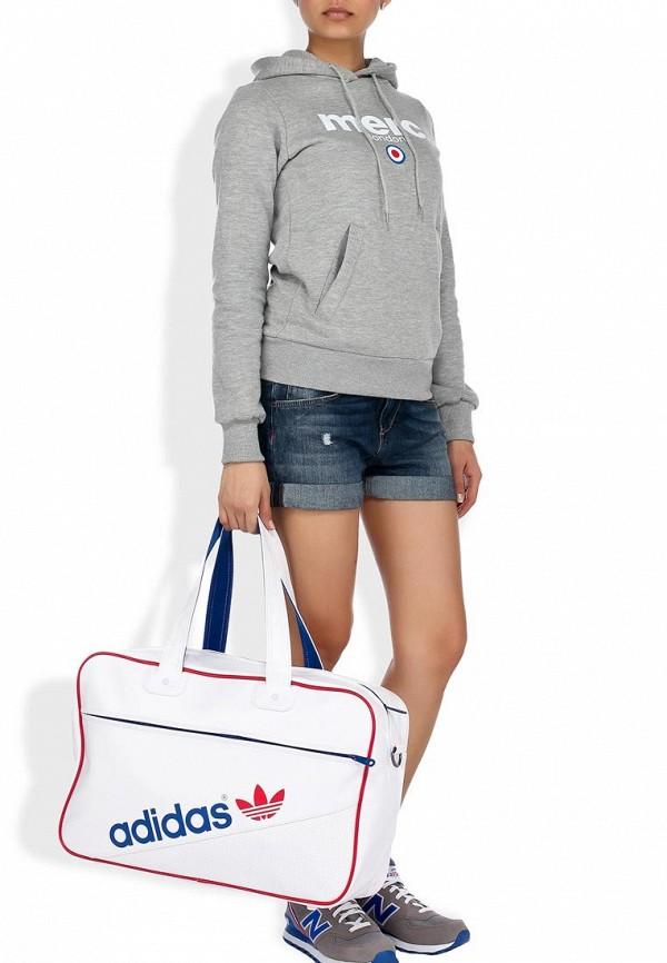 Спортивная сумка Adidas Originals (Адидас Ориджиналс) F79529: изображение 6