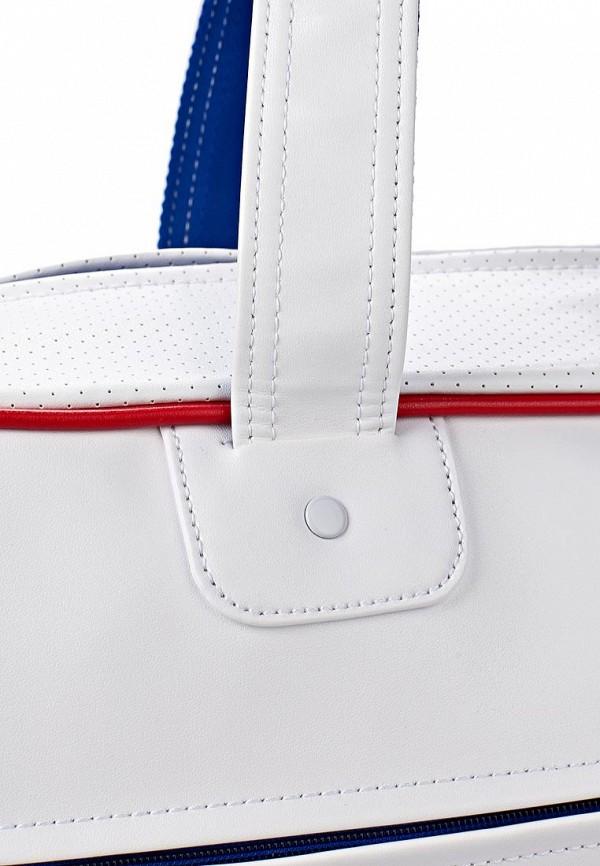Спортивная сумка Adidas Originals (Адидас Ориджиналс) F79529: изображение 10