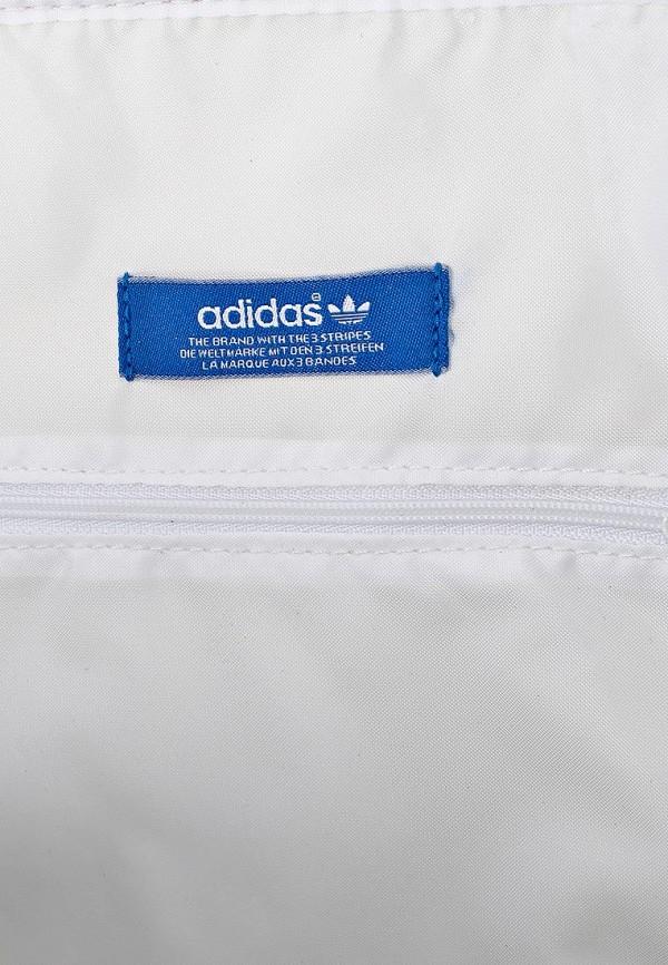 Спортивная сумка Adidas Originals (Адидас Ориджиналс) F79529: изображение 12