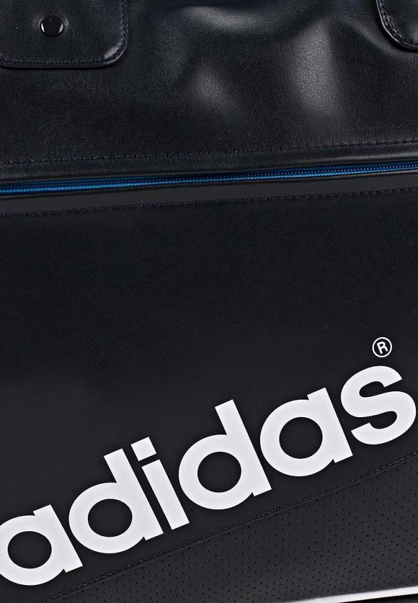 Спортивная сумка Adidas Originals (Адидас Ориджиналс) F79530: изображение 3