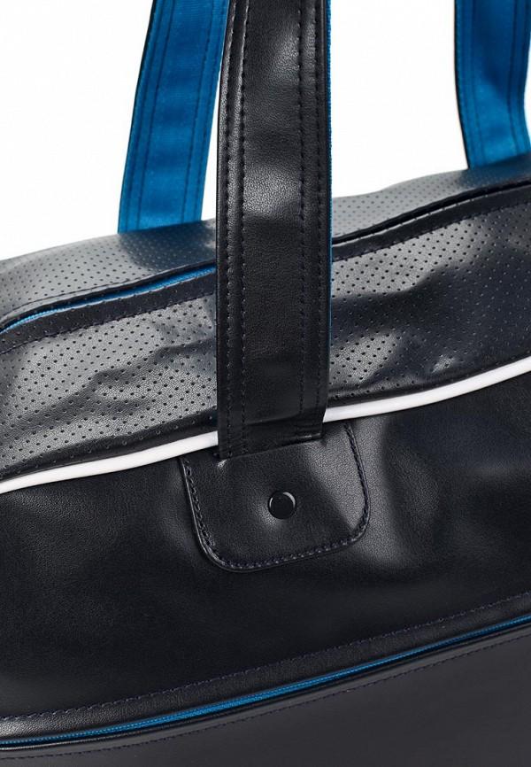 Спортивная сумка Adidas Originals (Адидас Ориджиналс) F79530: изображение 5