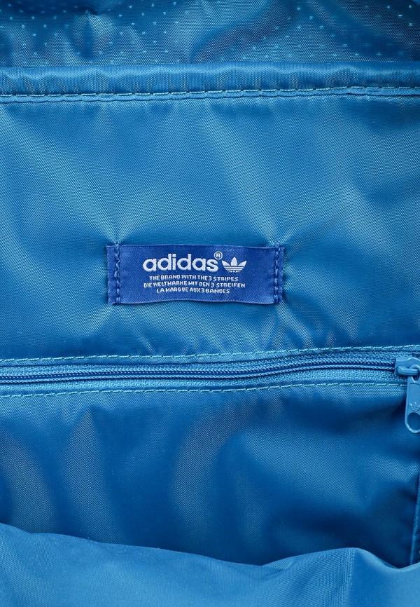 Спортивная сумка Adidas Originals (Адидас Ориджиналс) F79530: изображение 4