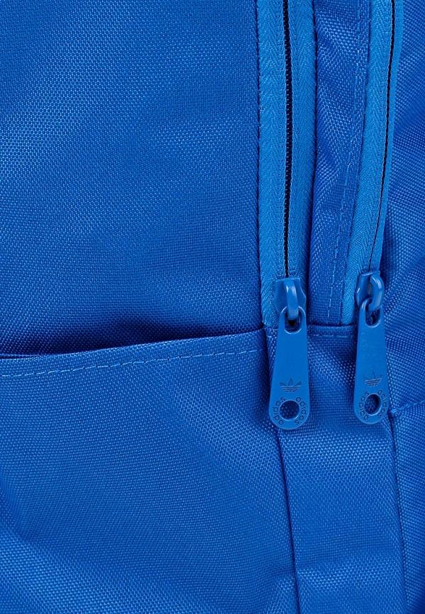 Спортивный рюкзак Adidas Originals (Адидас Ориджиналс) M30487: изображение 3