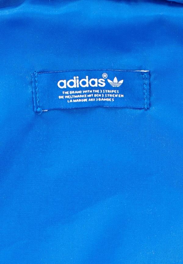 Спортивный рюкзак Adidas Originals (Адидас Ориджиналс) M30487: изображение 5