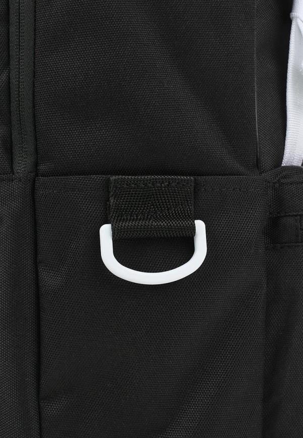 Спортивный рюкзак Adidas Originals (Адидас Ориджиналс) M30488: изображение 2