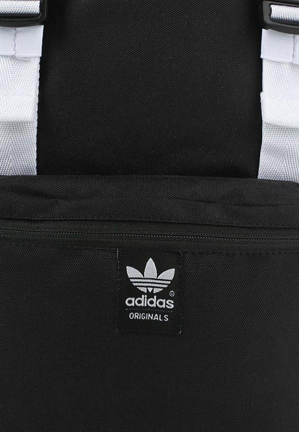 Спортивный рюкзак Adidas Originals (Адидас Ориджиналс) M30488: изображение 3