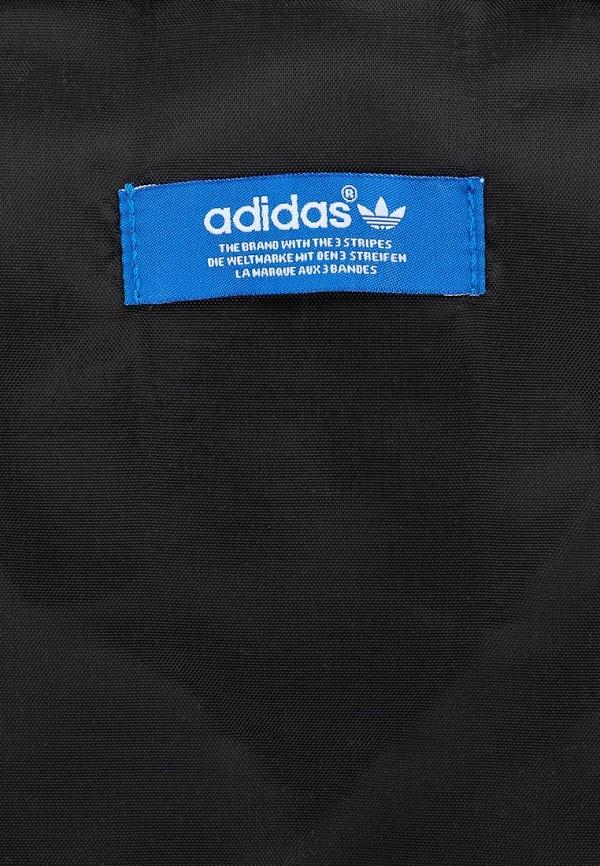 Спортивный рюкзак Adidas Originals (Адидас Ориджиналс) M30488: изображение 4
