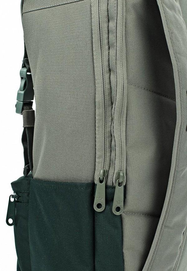 Спортивный рюкзак Adidas Originals (Адидас Ориджиналс) M30492: изображение 2