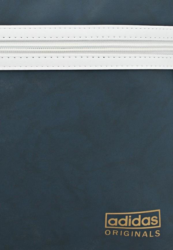 Спортивная сумка Adidas Originals (Адидас Ориджиналс) M30520: изображение 3