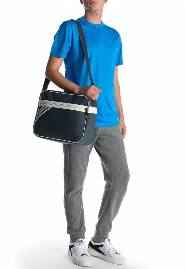 Спортивная сумка Adidas Originals (Адидас Ориджиналс) M30520: изображение 5