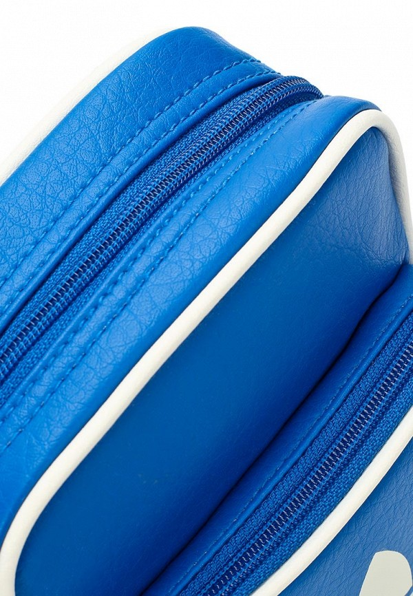 Спортивная сумка Adidas Originals (Адидас Ориджиналс) M30538: изображение 3