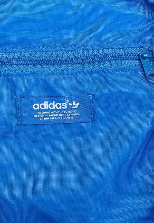 Спортивная сумка Adidas Originals (Адидас Ориджиналс) M30538: изображение 7