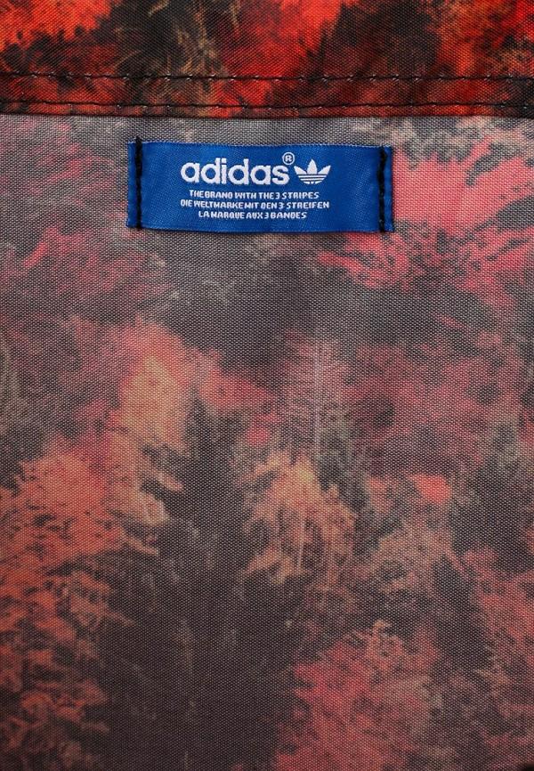 Текстильная сумка Adidas Originals (Адидас Ориджиналс) M30559: изображение 7