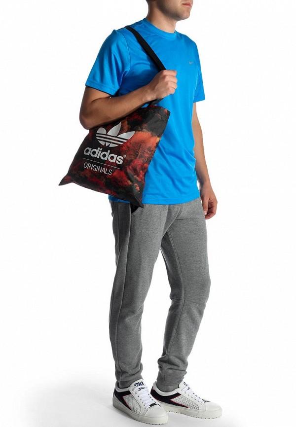 Текстильная сумка Adidas Originals (Адидас Ориджиналс) M30559: изображение 9