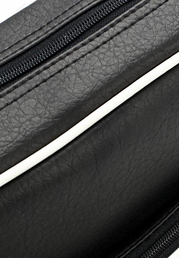 Спортивная сумка Adidas Originals (Адидас Ориджиналс) M30562: изображение 5