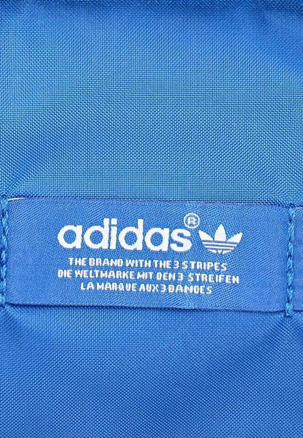 Спортивная сумка Adidas Originals (Адидас Ориджиналс) M30562: изображение 7