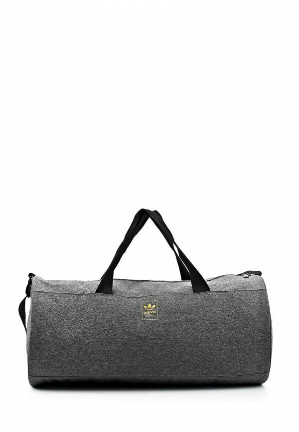 Спортивная сумка Adidas Originals (Адидас Ориджиналс) M30568: изображение 1