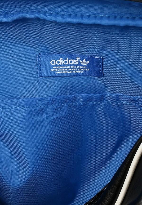 Спортивная сумка Adidas Originals (Адидас Ориджиналс) M30581: изображение 5