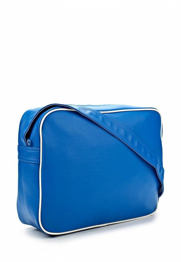 Большая сумка Adidas Originals (Адидас Ориджиналс) M30582: изображение 3
