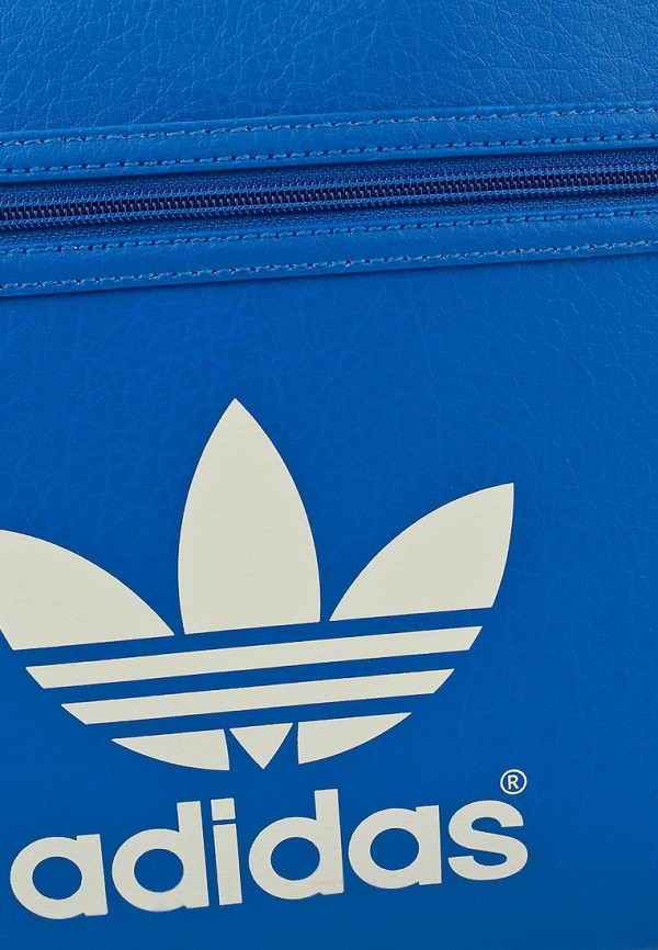 Большая сумка Adidas Originals (Адидас Ориджиналс) M30582: изображение 4