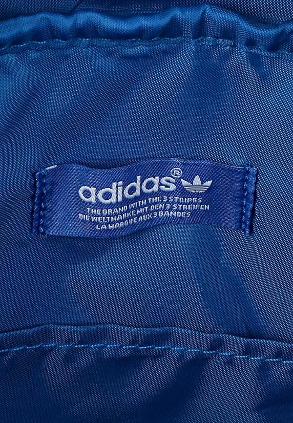 Спортивная сумка Adidas Originals (Адидас Ориджиналс) M30583: изображение 3